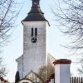 Beautiful Monday! Do you like Albrechtice? 🙂 . . . . . . . . #vltavariver #vltavariverig #piseckoablatensko #section3ig…