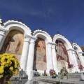 Albrechtice above Vltava - beautiful place for trip. 🙂 . . . . . . . . . #vltavariver #vltavariverig #piseckoablatensko…