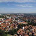 Do you know this place? 🙂 . . . . . . . . . #vltavariver #vltavariverig #budejovicko #cbhl #section3ig #southbohemia …