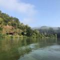 River Lužnice 🙂 . . . . . . . . . . #vltavariver #vltavariverig #budejovicko #cbhl #section3ig #southbohemia …