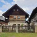 Village Nosálov 🙂 . . . . . . . #vltavariver #vltavariverig #section6ig #centralbohemia #visitcentralbohemia …