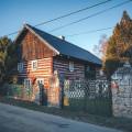 Do you know village Nosálov near Mělník? 🙂 . . . . . . . . . #vltavariver #vltavariverig #section6ig #centralbohemia …