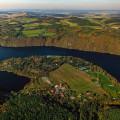 Resort Stará Žihovošť is great opportunity tu enjoy a lot of fun with your family 🙂 . . . . . . . . . #vltavariver …
