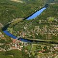 Beautiful city Štěchovice. 🙂 . . . . . . . #vltavariver #vltavariverig #section5ig #posazavi #centralbohemia …