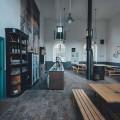 You should taste beer from brewery Lobeč 🙂 . . . . . . . . . . . #vltavariver #vltavariverig #lobec #section6ig …